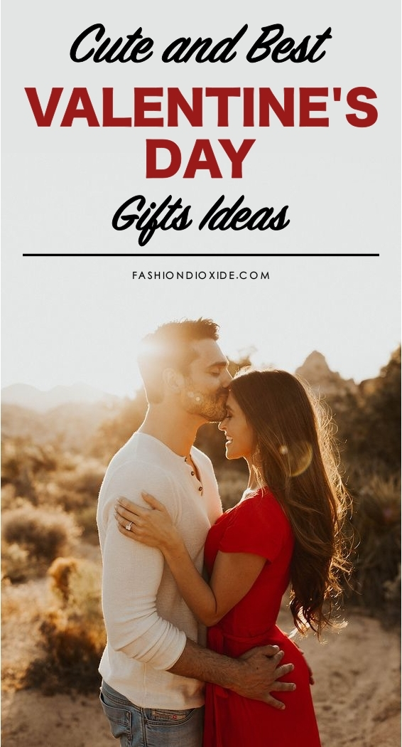 Cute-Best-Valentine's-Day-Gifts-Ideas