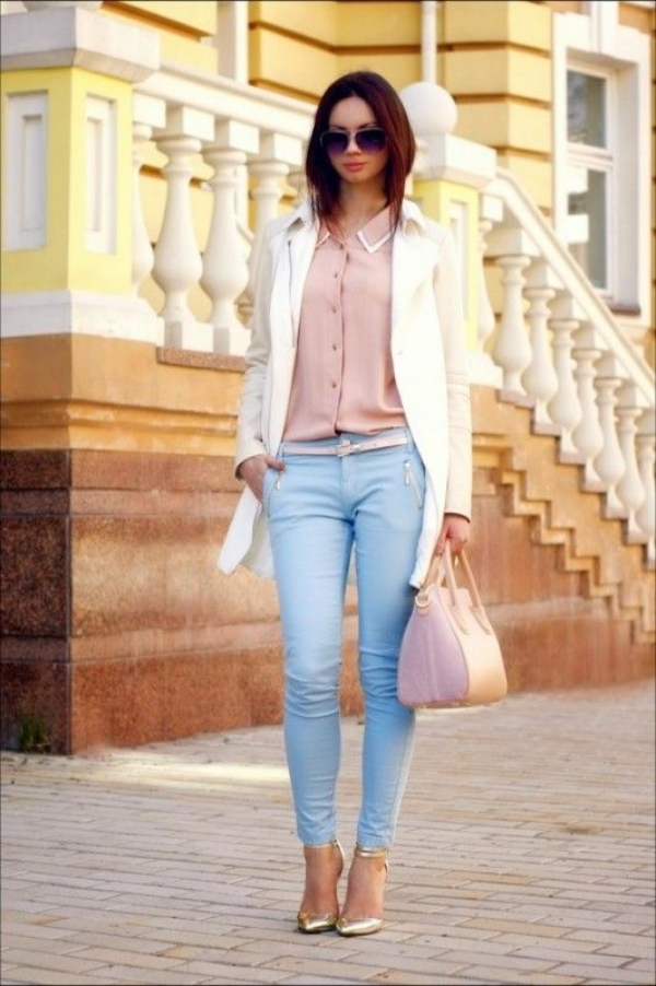 How-To-Choose-Dress-Pants-For-Women