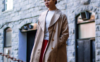 How-to-Choose-the-Perfect-Trench-Coat-for-Your-Body-Height